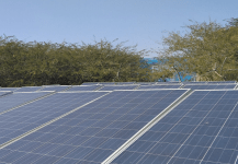 MNRE Prepares New Guidelines for Off-Grid Solar Power Projects