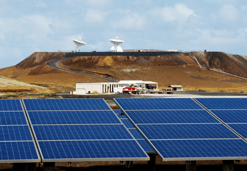 NVVN Extends Bid Submission Deadline for a 50 MW Solar Project in Jharkhand