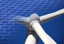 Top Headlines from India's Renewable Sector in April