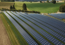 Zimbabwe Announces Tender for the Development of 500 MW of Solar Projects
