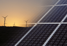 Andhra Pradesh Addresses Concerns on DSM Amendment for Solar and Wind