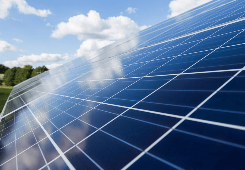 Armenia Set to Develop 200 MW of Solar Projects