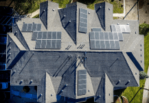 Installers Rally for Net Metering in Andhra's Rooftop Solar Policy