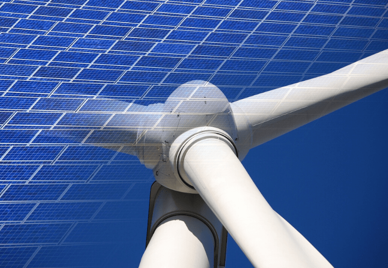 SECI Calls Stakeholder Meeting to Discuss the Structure of Future Renewable Energy Bids