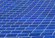 Corporate Funding for Solar Slid Globally in 1H 2020 But, It Could Have Been Worse