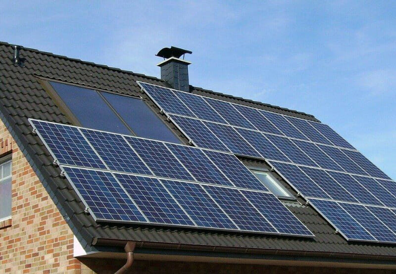 Haryana Floats Tender for 3 MW of Rooftop Solar Systems With Net Metering