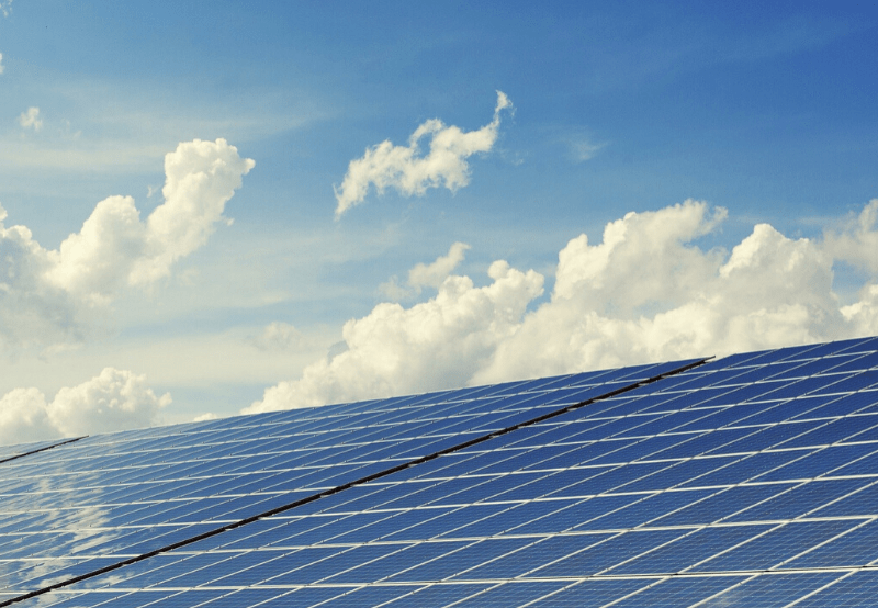 SECI Floats Tender for a 5 MW Solar Project at Chidambaranar Port in Tuticorin