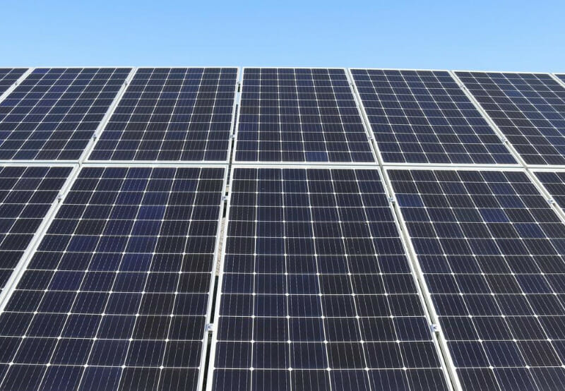 SECI Lowers Tariff Cap in its Tender for 10 MW of Solar Projects