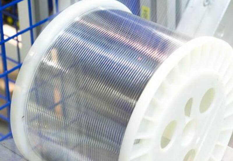 Central Electronics Limited Invites Bids for Supply of Solar Ribbons (1)