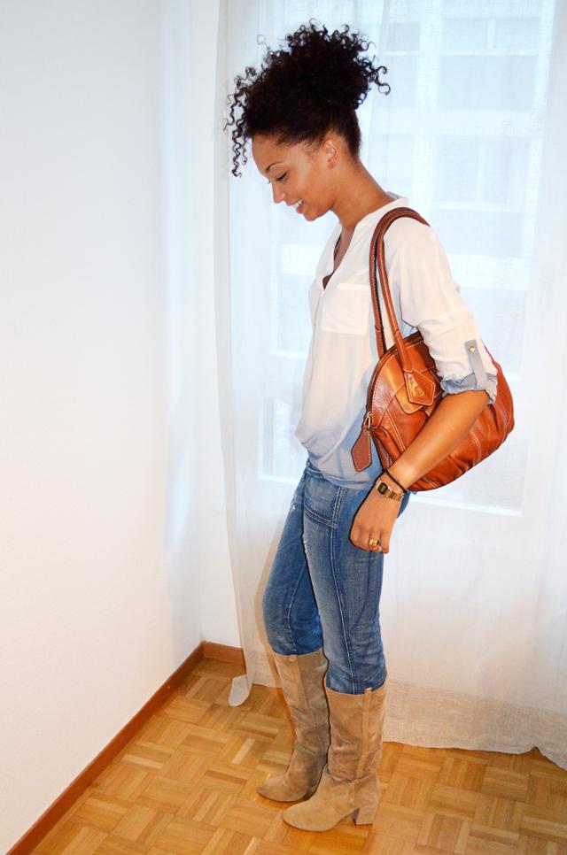 chemise-promod-tye-dye-diesel-bleue-mercredie-blog-mode-hush-lancel-gousset-marron-2