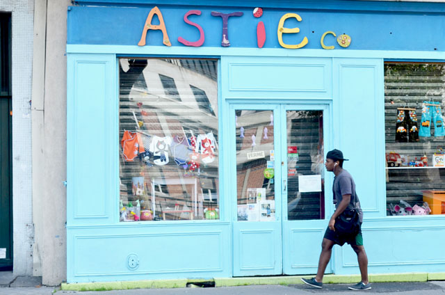 mercredie-blog-mode-astieco-canal-st-martin