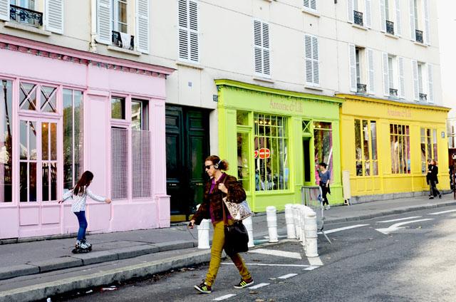 mercredie-blog-mode-canal-st-martin-antoine-et-lili