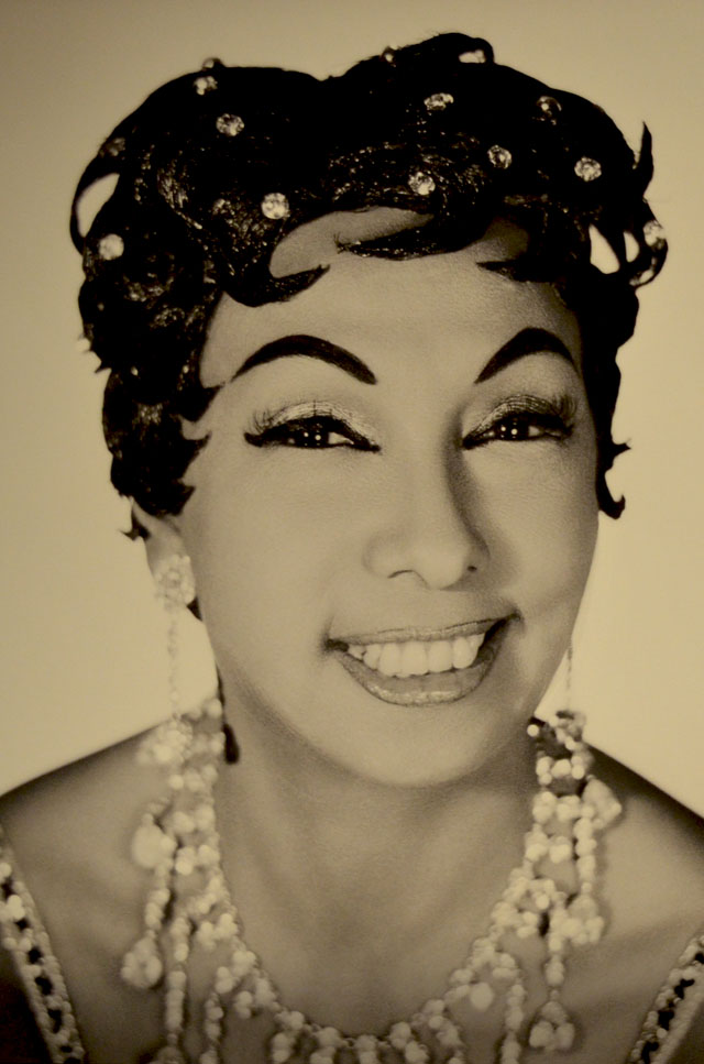 mercredie-blog-mode-cheveux-cheris-musee-quai-branly-josephine-baker