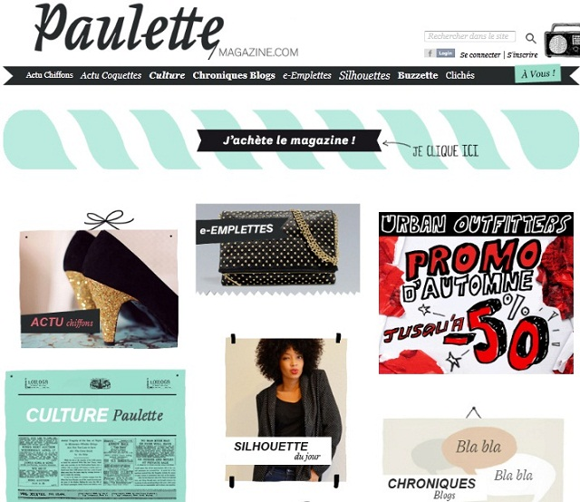 mercredie-blog-mode-paulette-silhouette-look-du-jour-monshowroom-kookai-office