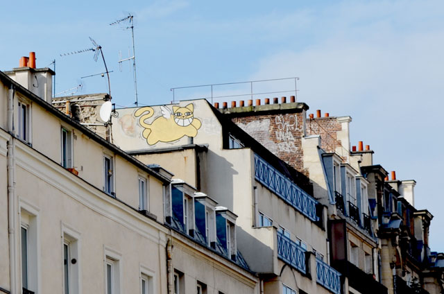 mercredie-blog-mode-tag-graph-streetart-canal-st-martin-chat