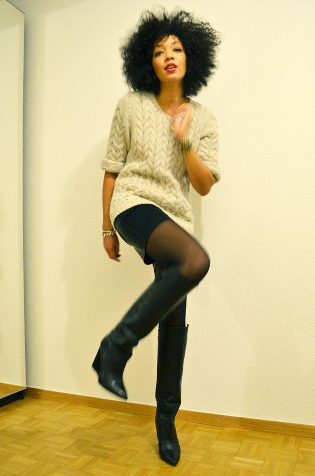 mercredie-blog-mode-zara-bottes-givenchy-ersatz
