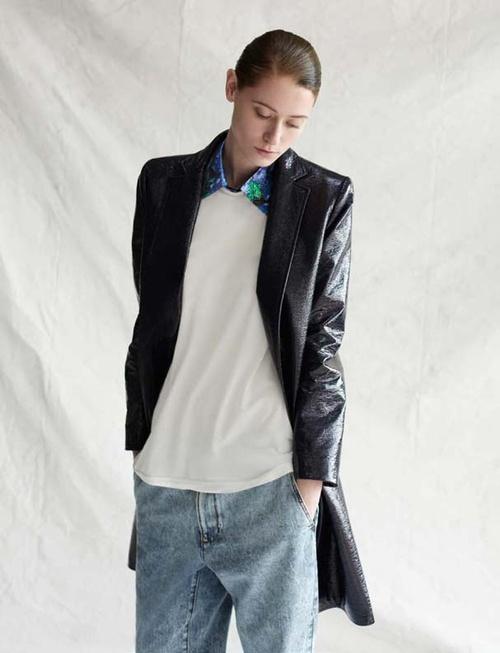 silhouette-asos-teen-boy-glamour-boyish