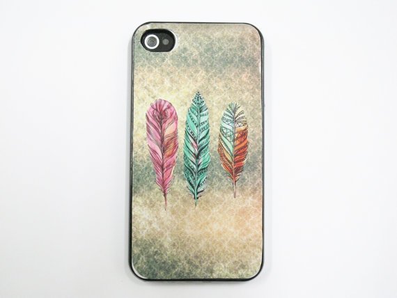 feather-ipod-case-etsy
