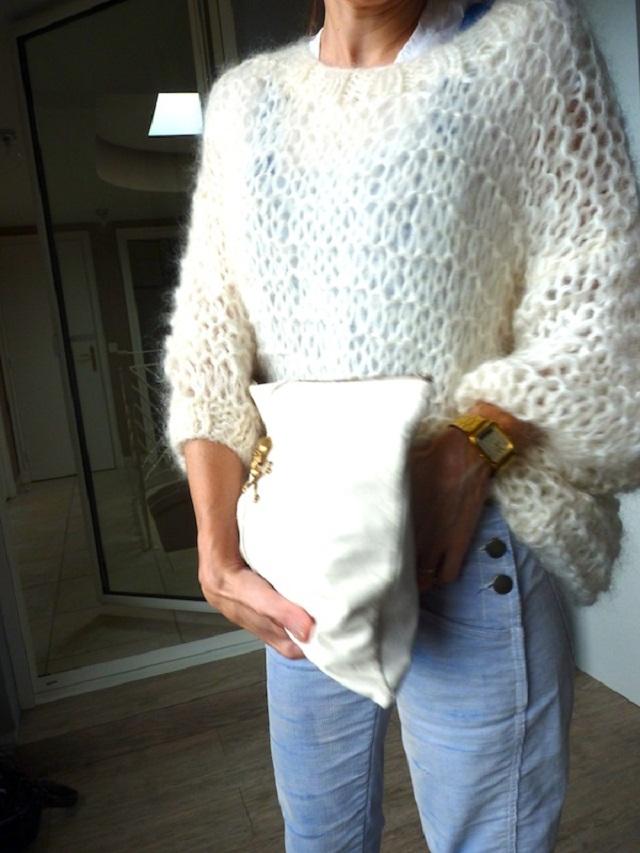 mailles-mercredie-blog-mode-mes-demoiselles-barnabe-lisa-marie-3