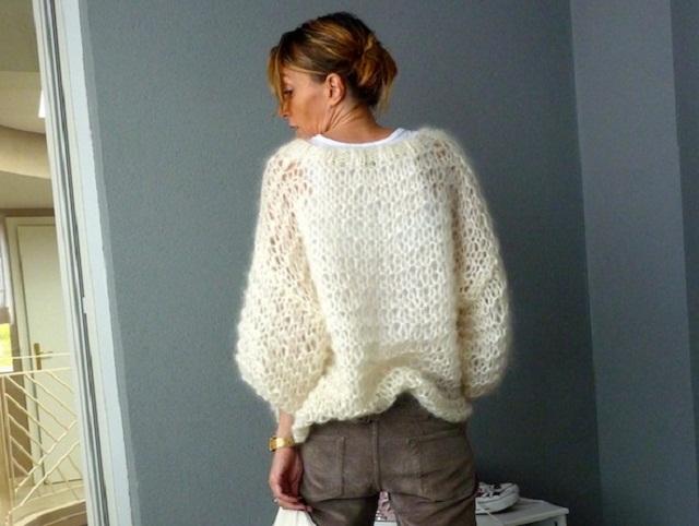mailles-mercredie-blog-mode-mes-demoiselles-barnabe-lisa-marie