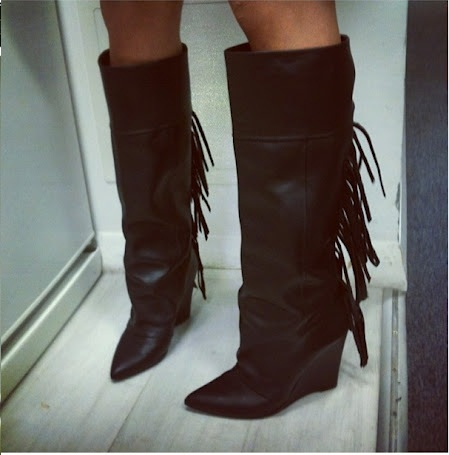 mango-boots-bottes-franges-fringes-fringed-isabel-marant-manly-mercredie-blog-mode-2