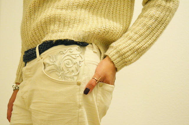 mercredie-blog-mode-blanc-mango-pull-jean-boyfriend-primark-boots-lace-dentelle-4