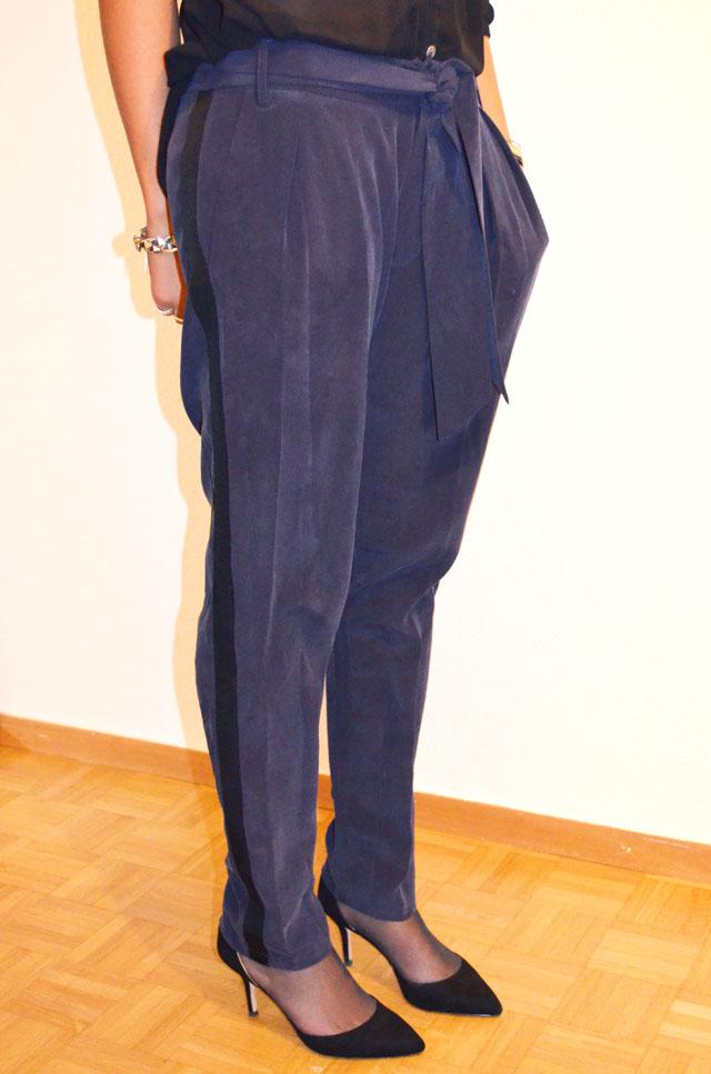 mercredie-blog-mode-les-petites-pantalon-groom-bleu-escarpins-zara