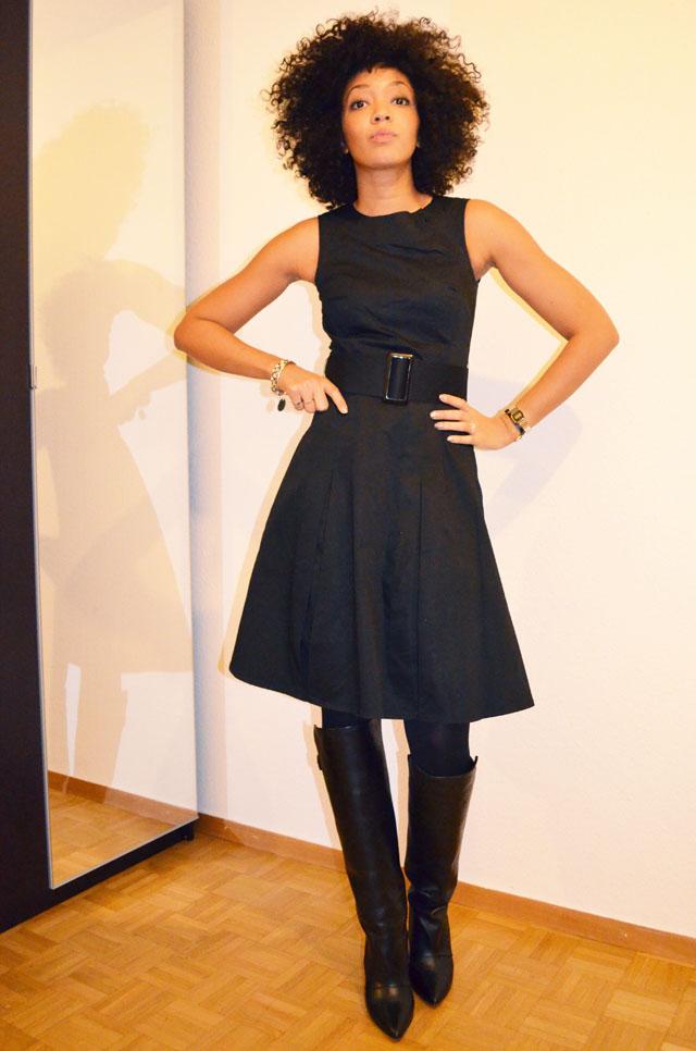 mercredie-blog-mode-robe-noire-bottes-zara-ersatz-givenchy-h&m-2