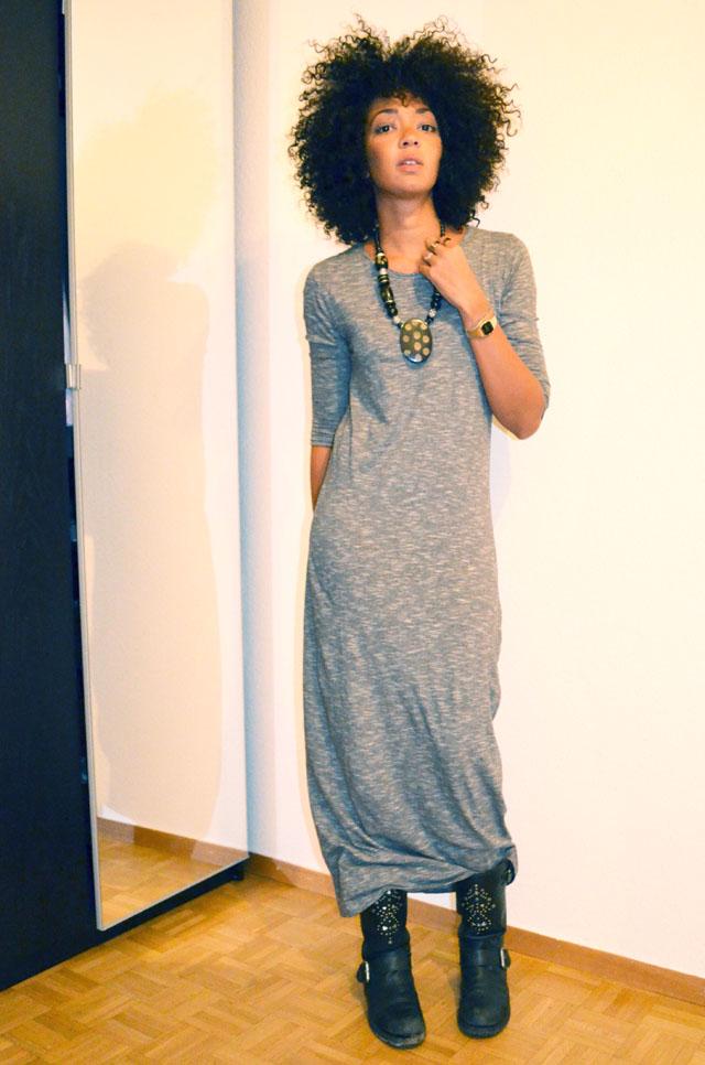 1-mercredie-blog-mode-beaute-robe-longue-maxi-eleven-paris-bottes-koah-birsen-look-afro-hair-cheveux-naturels