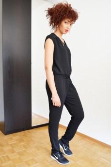 blog-mode-mercredie-salopette-axo-sneakers-nike-freerun2