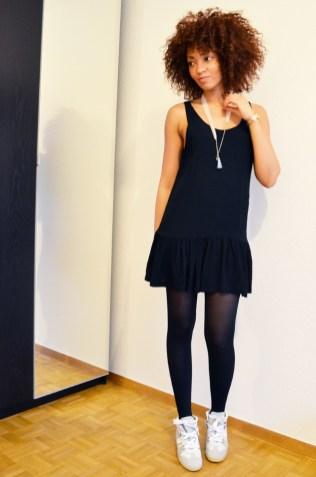 mercredie-blog-mode-beaute-bijoux-concours-collier-les-biches-robe-asos-serafini-white-manhattan2