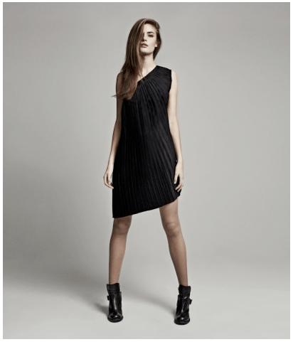 mercredie-blog-mode-boots-allsaints-heeled-jules-boot