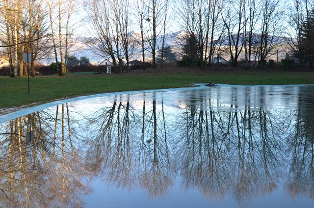 mercredie-blog-mode-forezan-cognin-chambery-savoie-plan-deau-piscine