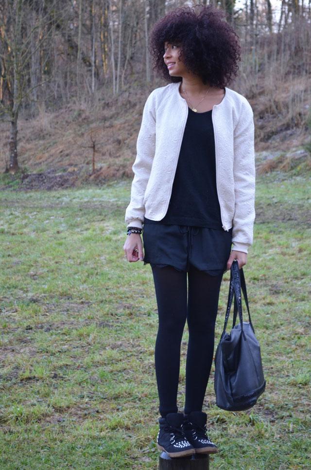 mercredie-blog-mode-forezan-cognin-chambery-savoie-vila-ersatz-sandro-sneakers-Albatorock-harlem-parcours-sportif