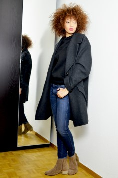 mercredie-blog-mode-geneve-jean-parfait-meltin-pot-geneve-swisswear-b-side-reversible-chicwish-afro-hair-sequins-ersatz-dickers-isabel-marant-primark-isabel-marant-hm-manteau-coat-oversized