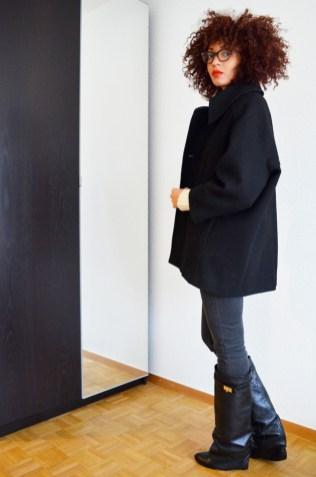 mercredie-blog-mode-geneve-suisse-pull-sheinside-jean-maje-scotch-gris.jpg-afro-cheveux-naturels-bottes-choies-givenchy-like-ersatz-manteau-caban-isabel-marant2