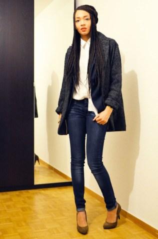mercredie-blog-mode-jeans-levis-propres-bog-geneve-suisse-123-blazer-box-braids-tresses-escarpins-suede-manteau-mango-oversisez-kate-moss2-so-jeans