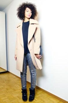 mercredie-blog-mode-legging-sequins-hm-sneakers-isabel-marant-black-daniel-wellington-classic-york-lady-fiamma-stella-mccartney2