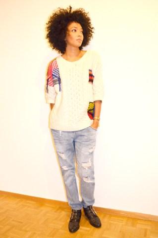 mercredie-blog-mode-look-lookbook-jean-boyfriend-zara-pull-newlook-ersatz-isabel-marant-lucy-jumper-boots-office-suzanna