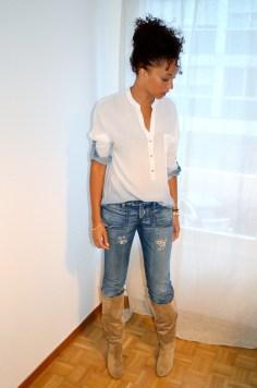mercredie-blog-mode-look-lookbook-jean-diesel-bottes-zara-promod-tie-dye