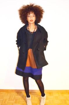 mercredie-blog-mode-look-lookbook-jupe-primark-boots-mellow-yellow-manteau-isabel-marant-mango