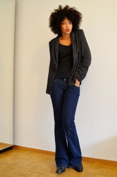 mercredie-blog-mode-look-lookbook-monshowroom-kookai-office-jean