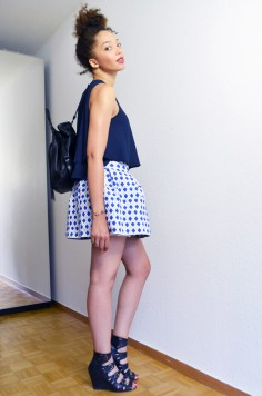 mercredie-blog-mode-sandales-buckle-surface-to-air-jupe-rigide-lm-lulu-opening-ceremony-sac-a-dos-backpack-izzy2