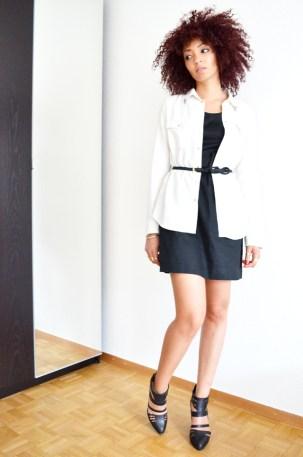 mercredie-blog-mode-suisse-geneve-robe-CloSe-by-MonShowroom-pull-bear-afor-hair-nappy-chemise-mango-bagues-ring-balenciaga-asos-hm2