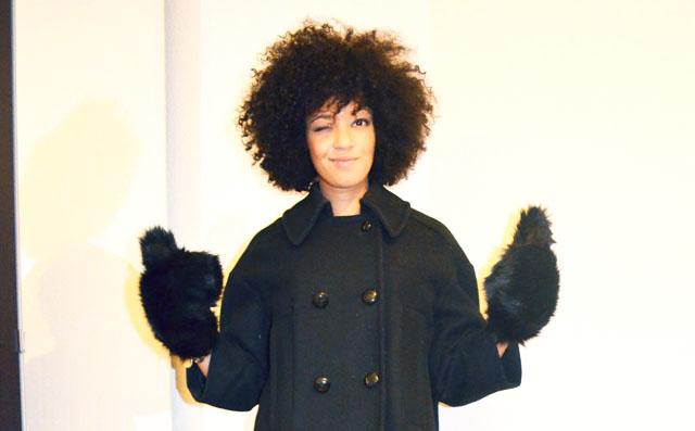 mercredie-blog-mode-topshop-gants-asos-fourrure-manteau-isabel-marant