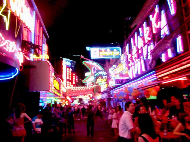 mercredie-blog-mode-voyage-thailande-bangkok-nana
