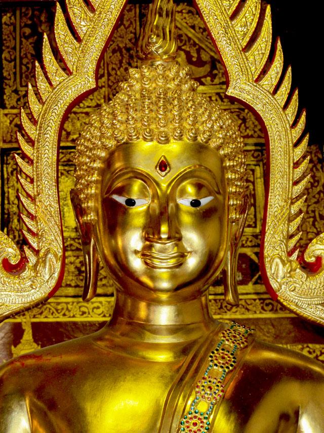 mercredie-blog-mode-voyage-thailande-buddha-or