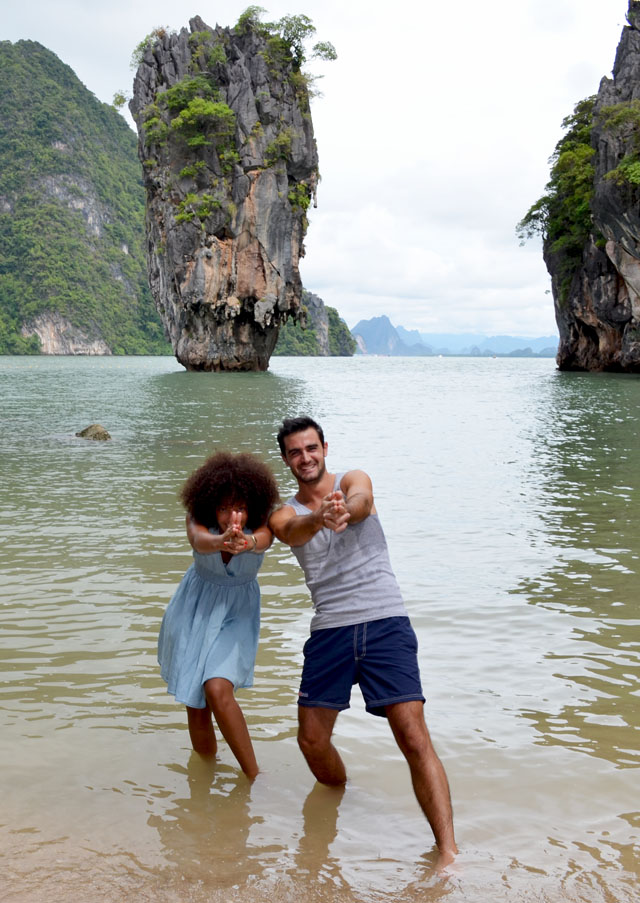 mercredie-blog-mode-voyage-thailande-james-bond-island
