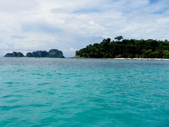 mercredie-blog-mode-voyage-thailande-mer-bleu-turquoise-azur