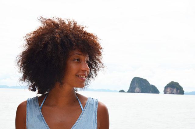 mercredie-blog-mode-voyage-thailande-priscilla-ile-profil
